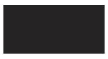 Logo aguaingarden