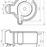 220nexusesquema4