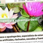 aig_web