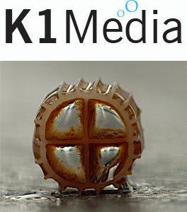 k1media