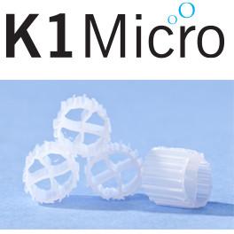 k1micro