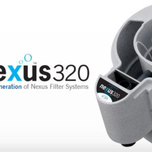 nexus320a